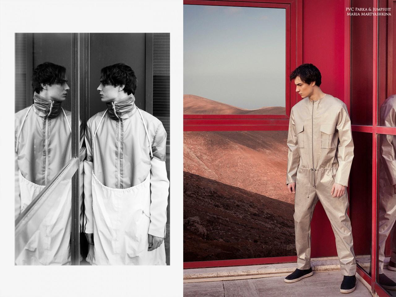 Patrick Jendrusch Photography NEO2 – Solaris