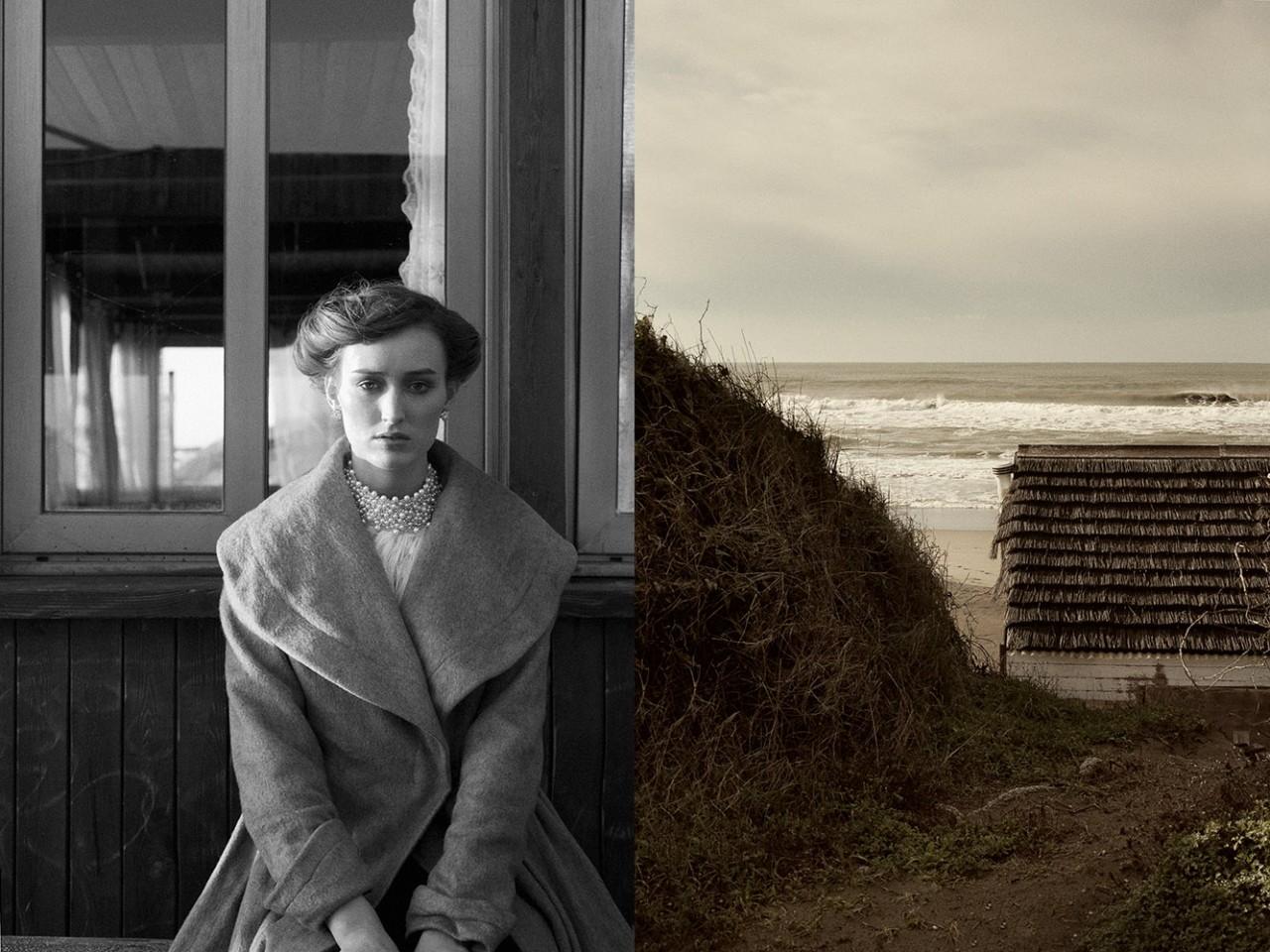 Patrick Jendrusch Photography free work