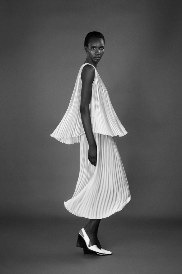 Patrick Jendrusch Photography LeMile Magazine