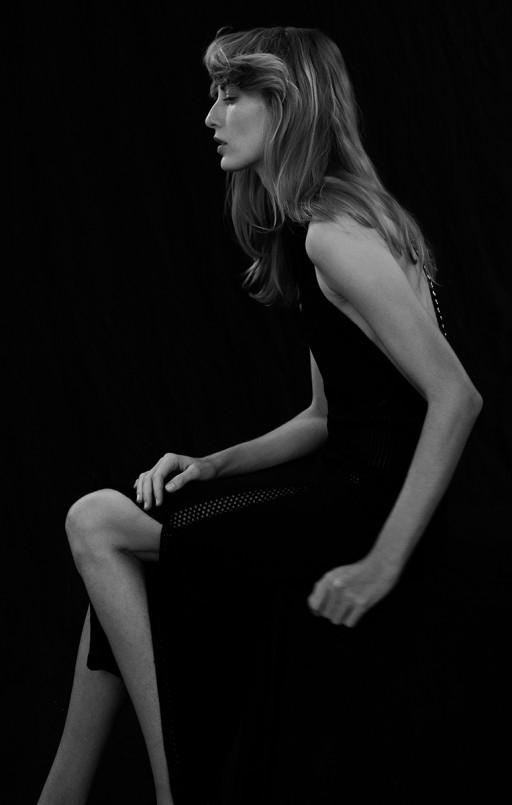 Patrick Jendrusch Photography